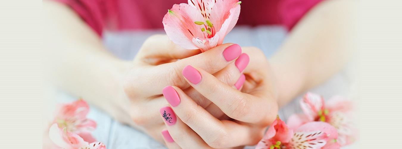 Glow Beauty Nails - Nail salon in Richmond Hill, ON L4E OK7